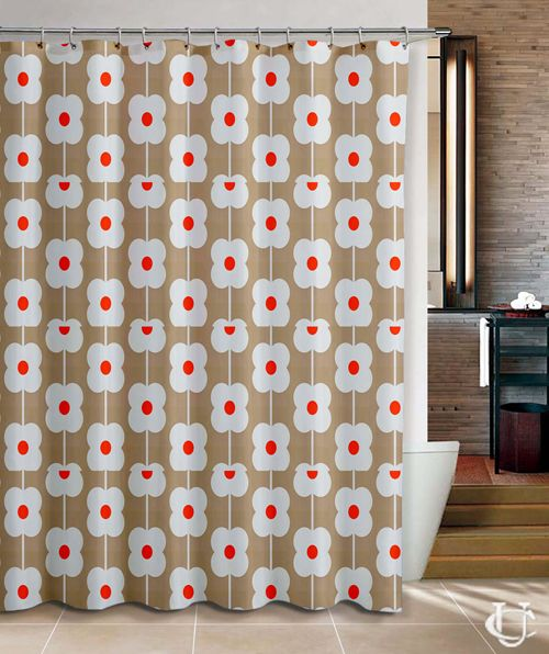 Bedroom Cabinet Designs Curtains Images For Bedroom Latest Bedroom Colour Orla Kiely Wallpaper Bedroom: 25+ Best Ideas About Orla Kiely Curtains On Pinterest