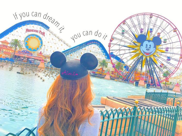 . . . California adventure  #USA #America #California #Losangels #Disney #Californiasdventure #californiadisney #californiadisneyland #cap #name #mickey #trip #travel #me #happy #アメリカ #カリフォルニア #ロサンゼルス #カリフォルニアアドベンチャー #カリフォルニアディズニー #旅 #旅行 #幸せ #love #大好 by ai___1228