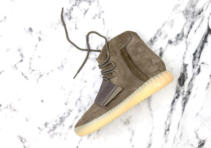 "Thought the Yeezy Boost 750s were releasing on March 18th? According to High Snobiety and other confirmed sources, there will be no Yeezy release in March. In fact, the next Yeezy release isn't scheduled until ""early Summer"". Many believed that … Continue reading →"