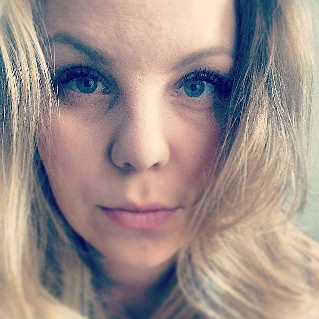 Upea selfie Mariani