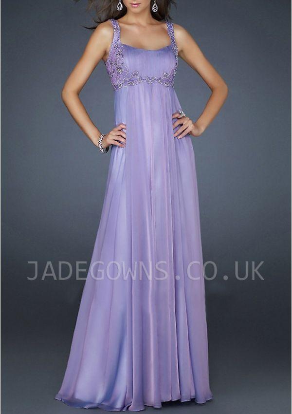 217 best Bridesmaids dresses images on Pinterest | Brides ...