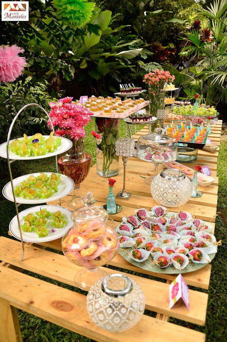 Organización de Bodas en Cali, Bodas de Jardín, Matrimonios Campestres en Cali