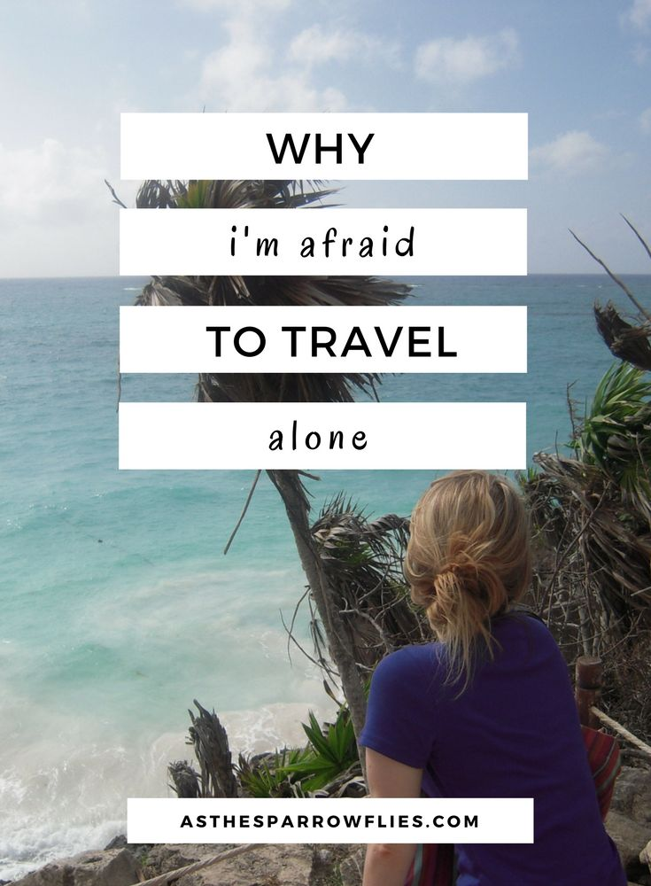 Solo Female Travel | Travel Tips | Independent Traveller | Travelling Alone