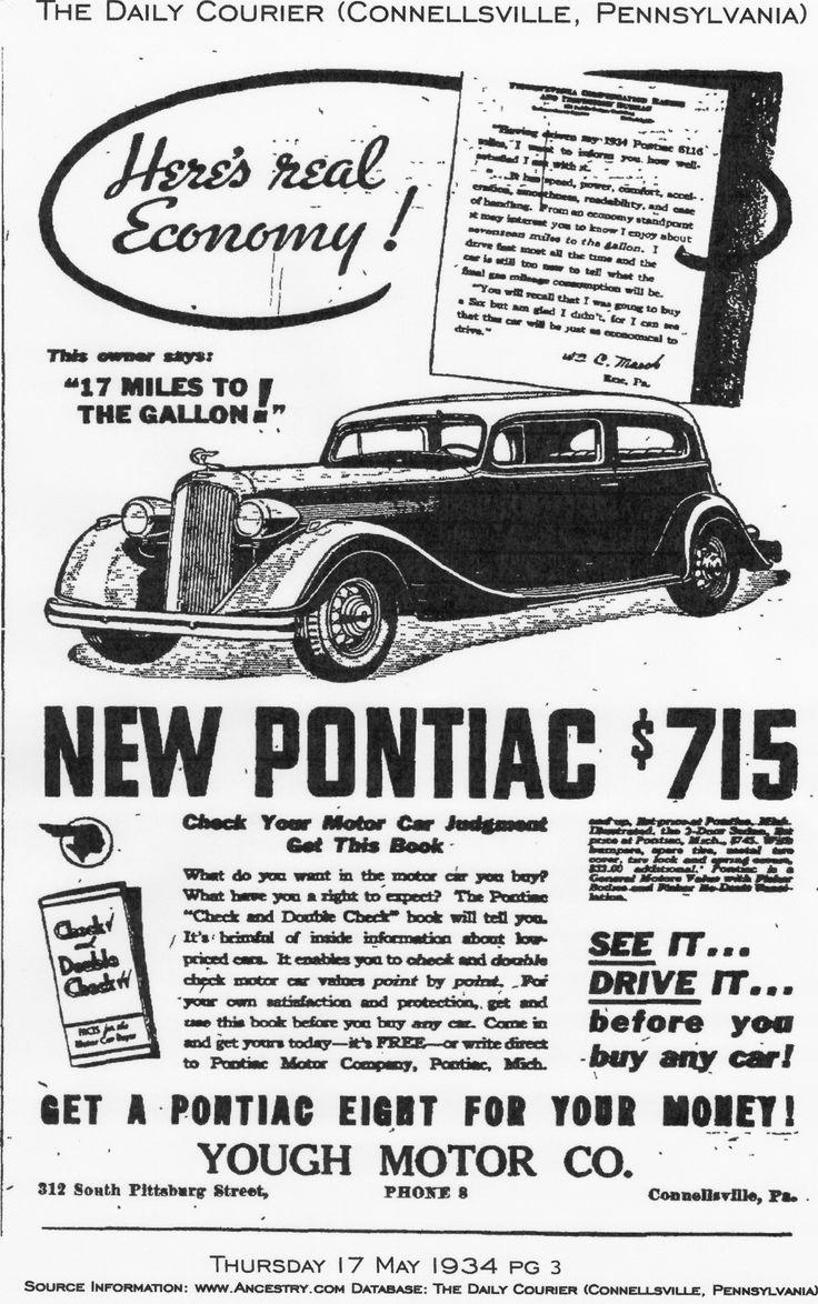 1934-pontiac-ad.jpg (3520×5616)
