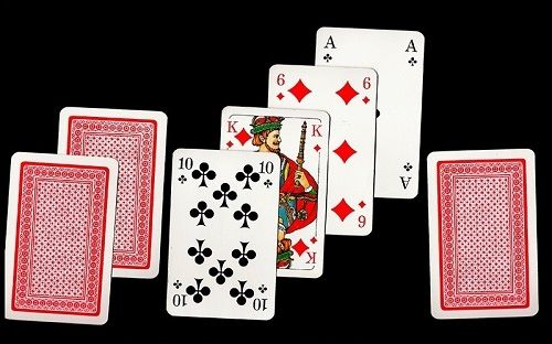 елен казино игровые автоматы без регистрации