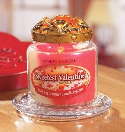 Yankee candle #YankeeCandle #MyRelaxingRituals