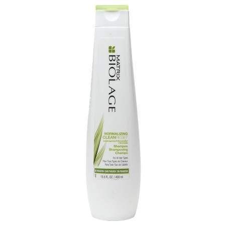 Biolage by Matrix Normalizing Clean Reset Shampoo