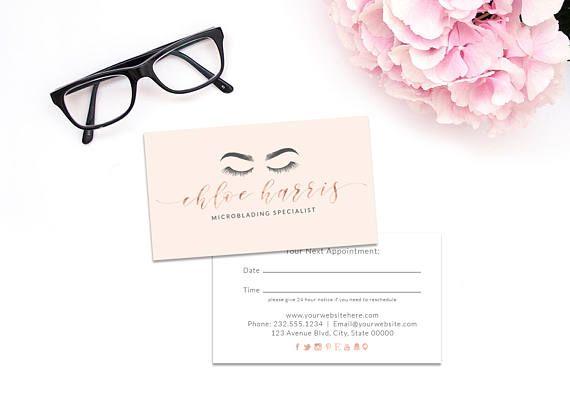 Lash Logo, Lash Extension Logo, Brow Logo, Premade logo, Eyelash Logo Design, Makeup Logo Design, business cards, Beauty Logo, logos 81