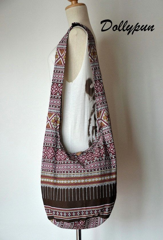 Sale details Jan 15, 2018—Feb 14, 2018 Get discount 10% for the order over 2 items. Get discount 15% for the order over 3 items. Get discount 20% for the order over 4 items. ------------------------------------------------------------- Elegant Browny Bohemian Bag Ethnic Bag Hobo Bag