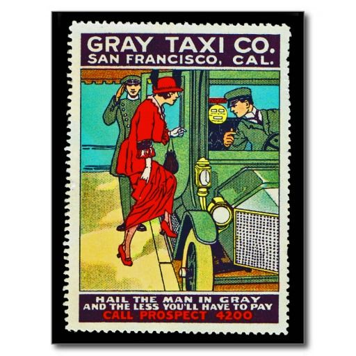66 Best Images About Poster Stamps On Pinterest