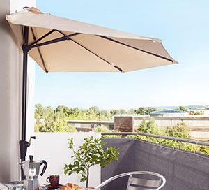 17 best ideas about sonnenschutz f r balkon on pinterest. Black Bedroom Furniture Sets. Home Design Ideas
