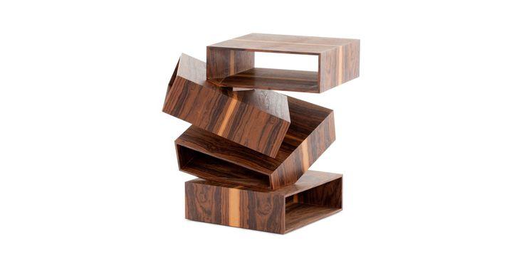 Balancing Boxes for #Porro from Milan Fair 2013.