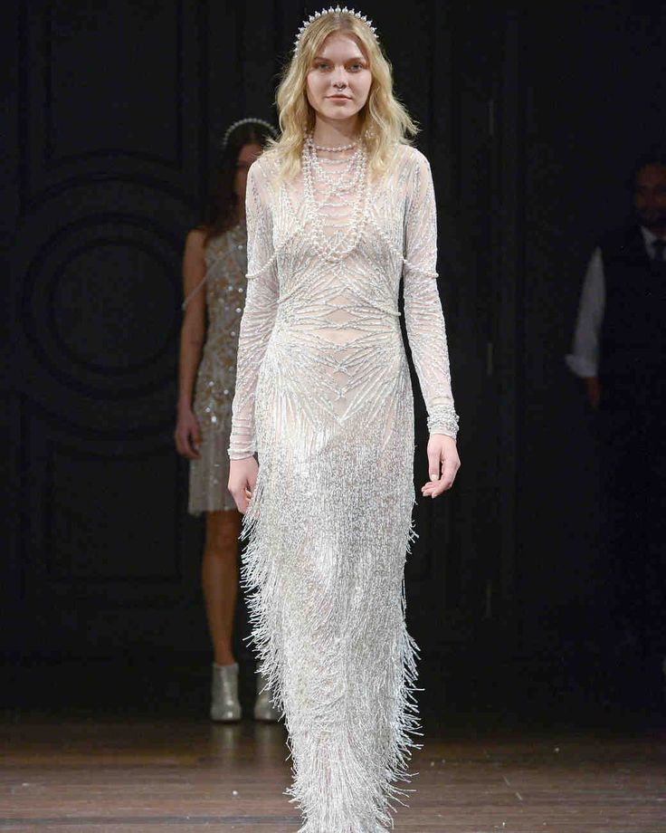Naeem Khan Wedding Gowns: 1014 Best Wedding Gowns Images On Pinterest