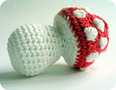 345 best Häkeln/Stricken images on Pinterest | Crochet cactus ...