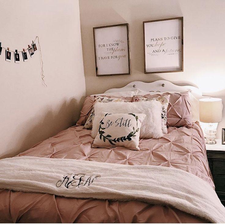 Best 25 College Girl Apartment Ideas On Pinterest: Best 25+ College Girl Bedrooms Ideas On Pinterest