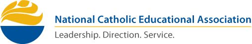 The National Catholic Educational Association (NCEA) is a voluntary association of educators and institutions. The Association's structure is based on a departmental arrangement whereby member institutions hold Association membership through one of the constitutive departments.