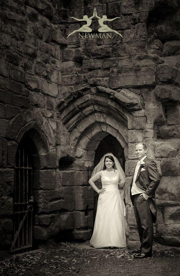 modern wedding photography west midlands%0A Kenilworth Wedding Photography