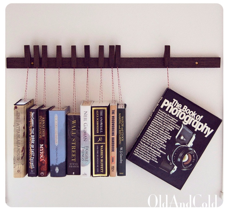 Best 25+ Book racks ideas on Pinterest | Book rack design, Ikea spice rack  bookshelf and Ikea spice racks as book shelves