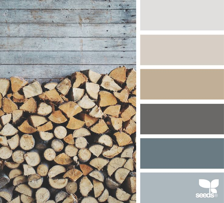 25 Best Ideas About Rustic Color Schemes On Pinterest