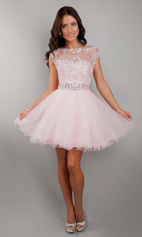 Prom Dress Boutiques Near Me