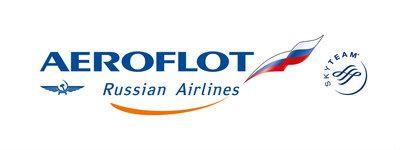 eroflot es nombrada principal marca de aerolínea del mundo    MOSCÚ /PRNewswire/ - Aeroflot ha conseguido el prestigioso premio World's Leading Aviation Brand 2017 durante la celebración de los World Travel Awards siendo la primera vez que se otorga esta nominación.  Conocidos como los Oscars de la industria del turismo los World Travel Awards se otorgan cada año a las principales firmas de viajes hoteles y aerolíneas. Los premios a nivel de país y regionales se llevan a cabo durante el año…