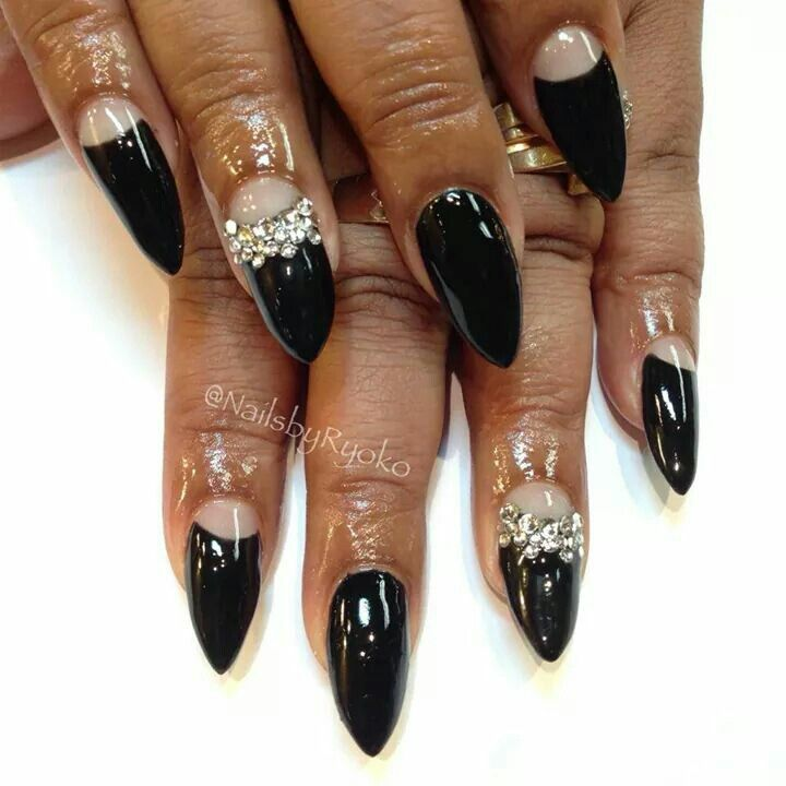 252 best nail art images on pinterest nail design nail scissors pretty nails nails design nail art cute nails nail art tips nail arts nailed it belle nails prinsesfo Image collections