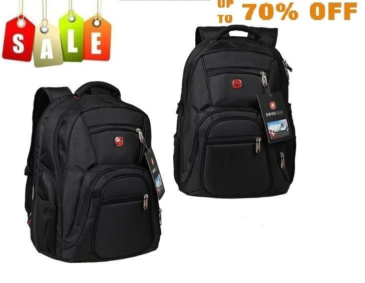 82 best swissgear unisex backpack images on Pinterest | Unisex ...
