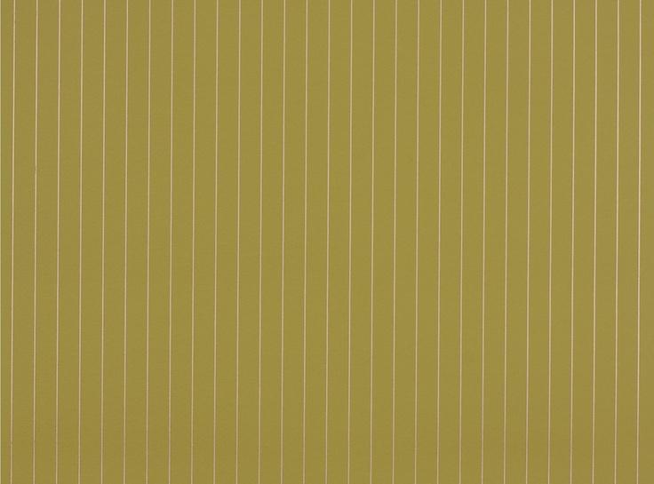 Mani Wallpaper Wasabi - Romo Fabrics