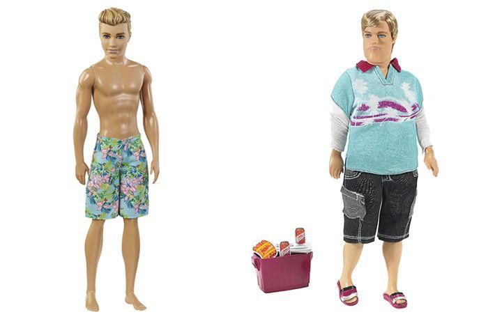 realistic-barbie-ken-dad-bod-body-shape-2