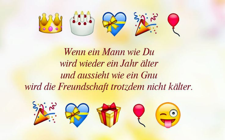 Geburtstagswünsche Text Für Kinder Fresh Lustige