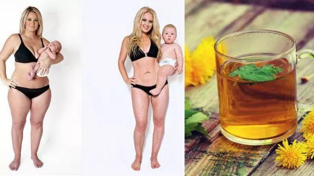 Funciona tanto en hombres como mujeres que tienen tendencia a acumular las adiposidades en el abdomen y sobre quienes acumulan líquidos en la zona y NO los dep