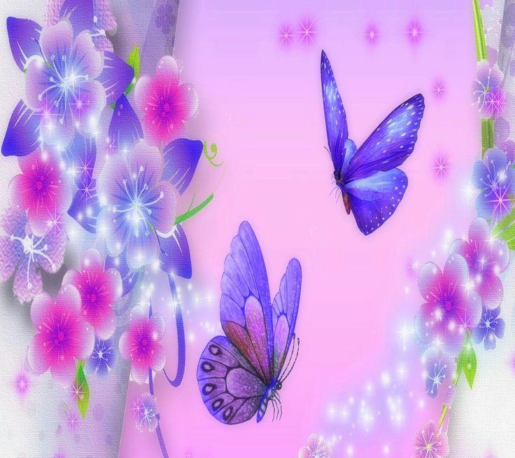770 besten butterflies bilder auf pinterest tierbilder animal kingdom und basteln. Black Bedroom Furniture Sets. Home Design Ideas