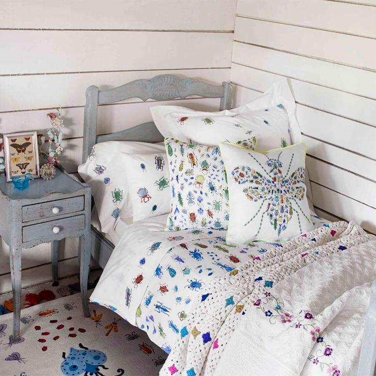 75 best zara tendances images on pinterest zara home for Zara home bedroom ideas