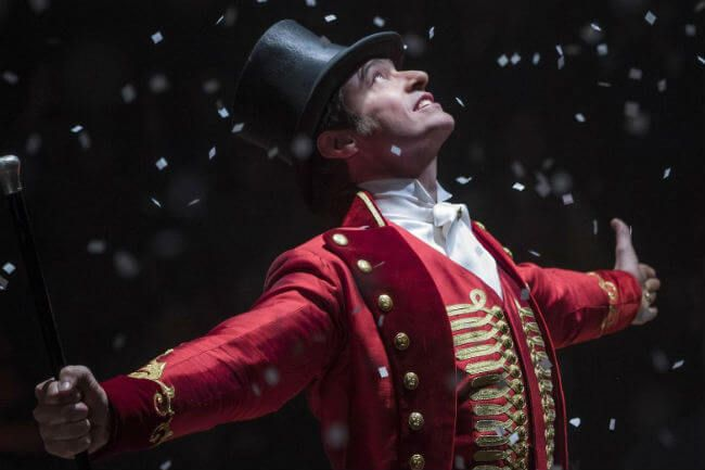 Is the new film The Greatest Showman fit for kids to see? Well, I am so glad you asked!