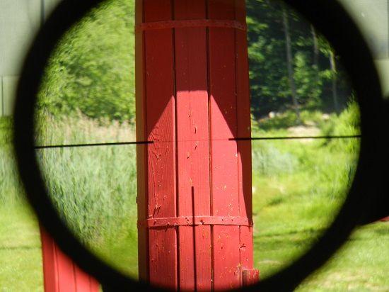 Pin On Scopes Long Range