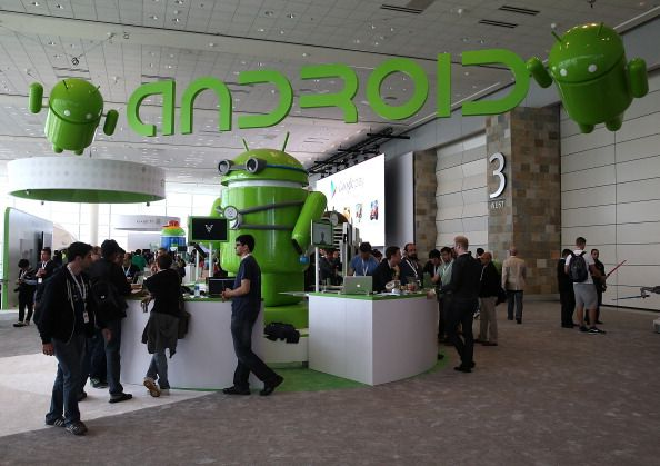 #Google's Latest #IoT Device OS; Something You Must Know http://www.gamenguide.com/articles/94097/20161219/google-android-latest-news-update-googles-latest-iot-device-os-something-you-must-know.htm