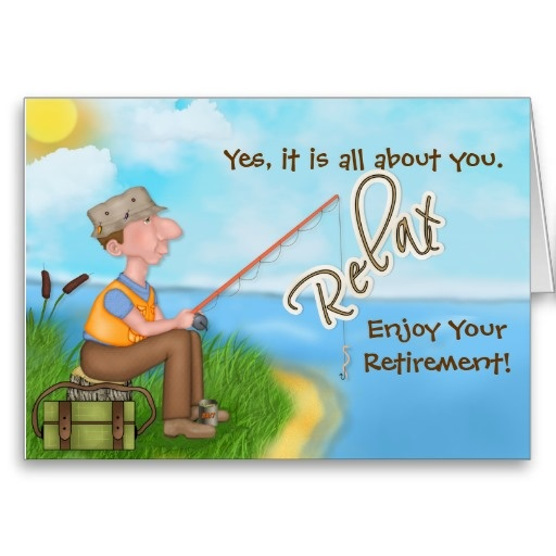 58 best images about Retirement Card Verses on Pinterest ...