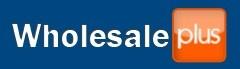 www.wholesaleplus.ca