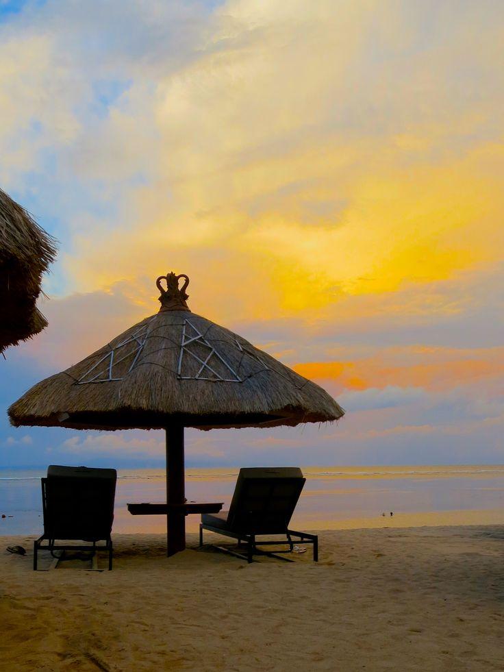 Travel In Bali Blog