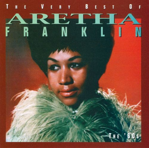 Aretha Franklin | Respect (single) | CD 9688 | http://catalog.wrlc.org/cgi-bin/Pwebrecon.cgi?BBID=11534822