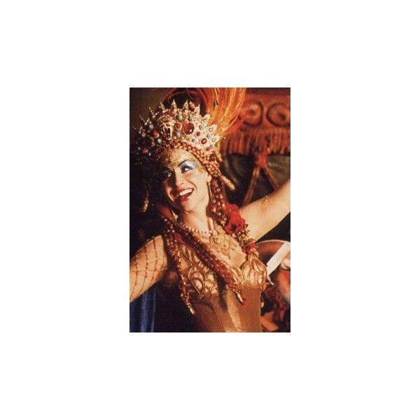 Andrew Lloyd Webber's The phantom of the opera - Gerard Butler, Emmy Rossum, Patrick Wilson, Joel Schumacher - CIA found on Polyvore featuring phantom of the opera