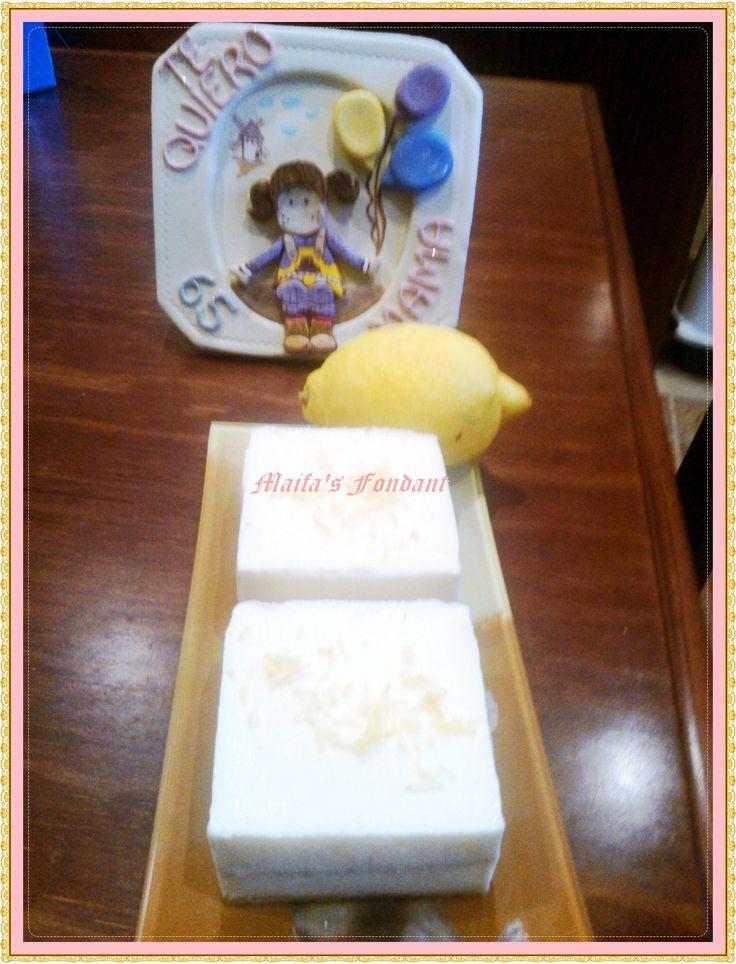 Al rico limón!!!!