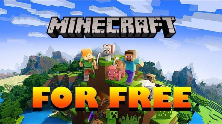 Free minecraft gift codes in 2021 free minecraft account