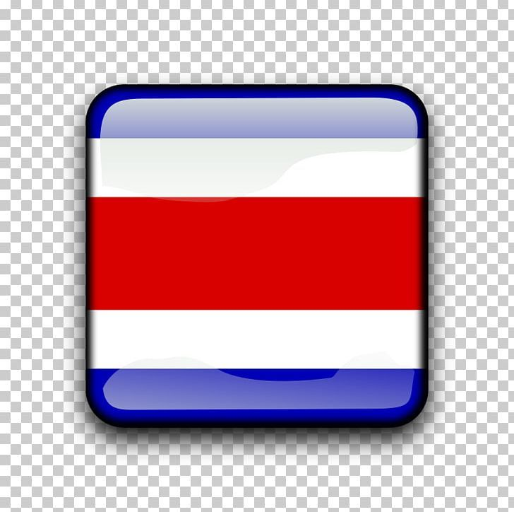 Flag Of Costa Rica Flag Of Iceland Png Blue Computer Icon Computer Icons Costa Rica Flag Iceland Flag Flag Costa Rica Flag