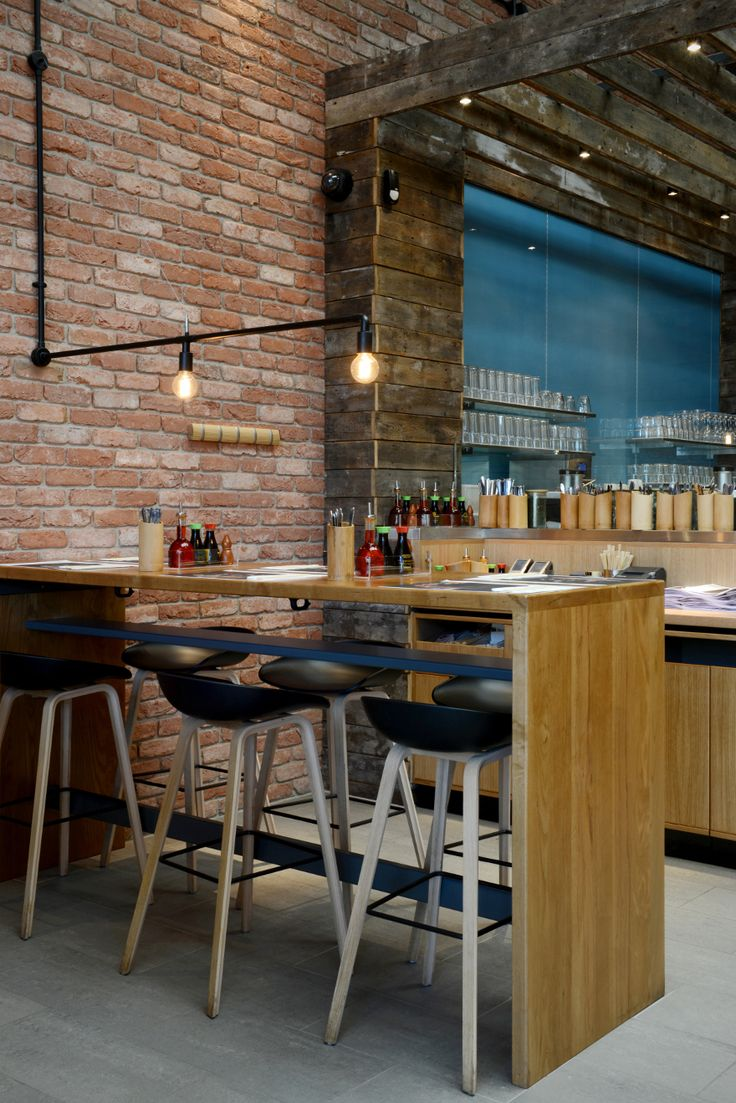 77 best project | wagamama images on pinterest | wagamama, bar