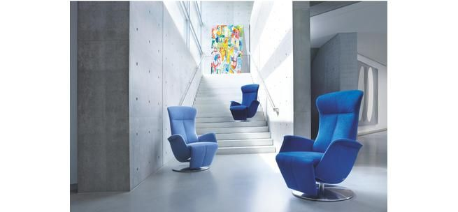 44 best sofas zum kuscheln images on pinterest sofas sofa sofa and oviedo. Black Bedroom Furniture Sets. Home Design Ideas