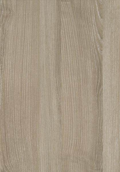 Egger- H1267 ST22 Molina Sand Available: 16mm particle board PEFC  2800x2070, comes with matching edging. 0.8mm Laminate 4100x1310