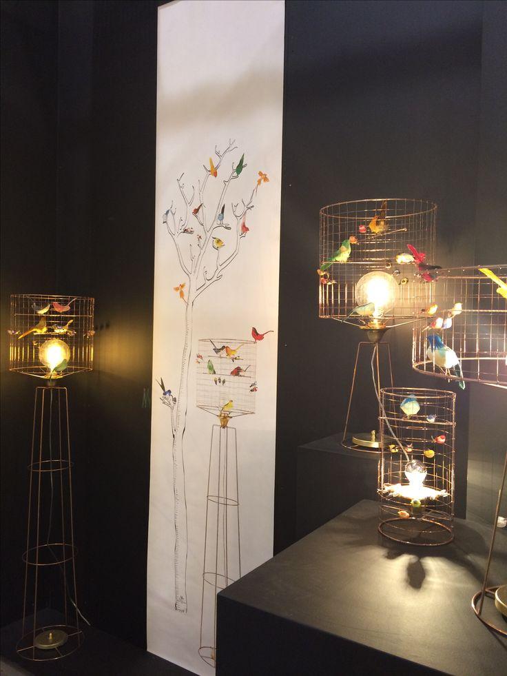 Agence de décoration dintérieur intérieur intervient sur paris et région parisienne hauts de seine val doise et yvelines 95 et