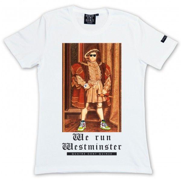 104 best design pour transfert sur t shirt images on