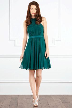 Helft ihr mir ein tolles Kleid zu finden? Trauzeugin - Seite 2 - Ihr Lieben, ich brauch mal eure Hilfe. Meine beste Freundin heiratet im Mai und ich bin Trauzeugin. Bei der Brautkleidanprobe bin ich testweise... - Forum - GLAMOUR
